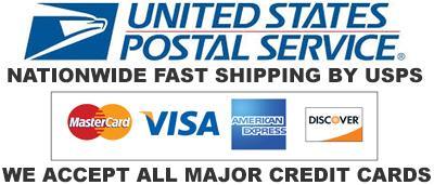 buy  Mid-America Window part online